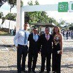 Berman Rivera Mora - @bermanrivera - Instagram