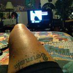 Kakey Jones - @bermudajones8541 - Instagram