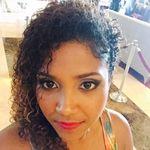 Berna Alcantara - @msdr_alcantara - Instagram