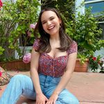 Tori Bernal - @toribryanne - Instagram