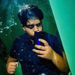 Bernabe Aguirre👀 - @bmati_23_king - Instagram