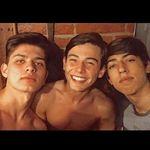 Bernabé Díaz Alvillos - @bernabediaz_ - Instagram