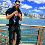 Bernabe Fernandez - @bernabe.fernandez - Instagram
