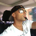 Bernabe Mendez Rdz - @bernz1981 - Instagram