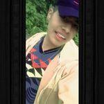 Bernabé Montalvo - @bernabemontalvo2021 - Instagram