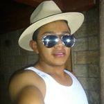 Bernabe Reyes - @reyes.bernabe - Instagram