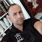 Bernabe Rodriguez - @bernaberodriguez1 - Instagram