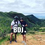 @bernabe_romo - Instagram