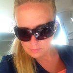 Bernadeta Majchrzak - @bernadetka1984 - Instagram