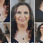Bernadette Abdo - @bernadette.abdo - Instagram
