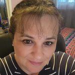 Bernadette Abeyta - @jstberna41 - Instagram