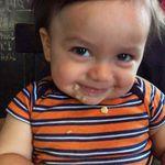 Bernadette Alaniz - @be.rnadette95 - Instagram