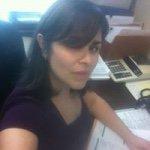 Bernadette Alicea - @aliceab17 - Instagram