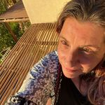 Bernadette Antle - @berniharmony - Instagram