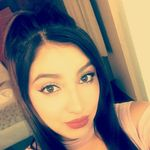 Bernadette Aragon - @b_aragon4921 - Instagram