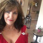 Bernadette Aragon Chavez - @bernadettearagonchavez - Instagram