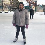 Bernadette Punongbayan Arellano - @bernadettearellano - Instagram