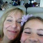 Bernadette Barnes - @bernadette.barnes.56 - Instagram