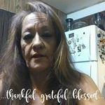 Bernadette Barela - @bernadette.barela.967 - Instagram