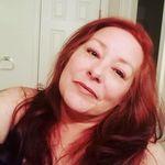 Bernadette T. Becerra - @love2.be.me - Instagram