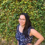 Bernadette Begay-Martin - @burrnayy.b - Instagram