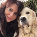 Bernadette Bruckner - @bernadetteb12 - Instagram