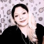 Bernadette Chavarria - @bernachav - Instagram