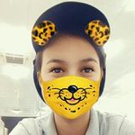 bhadethzkie18 - @bernadette_deguzman - Instagram