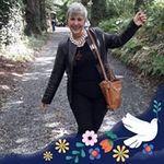 Bernadette Buckley Denton - @buckleydenton - Instagram