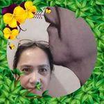 Bernadette Dimas - @bernadettedimas - Instagram