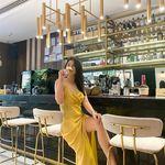Bernadette Domingo - @bernadettedomingooo - Instagram