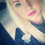 BernadetteDonald - @bernadettedonald79 - Instagram