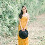 Bernadette Dudas - @loveitdeth - Instagram