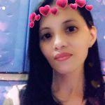 Bernadette Dueñas - @bernadette.duenas - Instagram