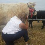 Bernadette Dunne - @dunne_bernadette - Instagram