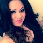 Bernadette Echevarria - @stelladot_bernadette - Instagram