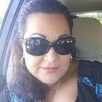 Bernadette Echevarria - @bernie_eche - Instagram