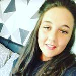 Bernadette Falconer - @bernadettefalconer - Instagram