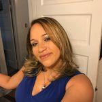 Bernadette Victoria Falconer - @hzleyzmommie - Instagram