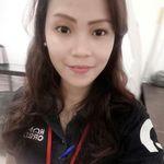 Bernadette Cruz Feliciano - @bernadette_feliciano - Instagram