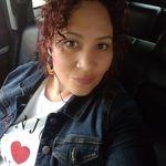Bernadette Feliciano - @feliciano.bernadette - Instagram
