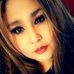 Bernadette Ramos Fierro - @bernadette72 - Instagram
