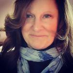 Bernadette Funk - @bernadettefunk - Instagram