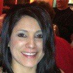 Bernadette Galindo - @bernandjose - Instagram