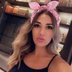 Bernadette Galvan Chapuseaux - @rockfit - Instagram