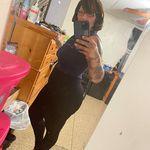 Bernadette J Gatewood - @thickredbone77 - Instagram