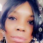 Bernadette 4life - @graysonbernadette36 - Instagram