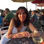 Bernadette Grillo - @bernadettegrillo - Instagram