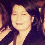 Bernadette Gutierrez - @nadygutierrez - Instagram