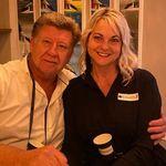 Bernadette Hennessy Pearce - @bernie_berns_ - Instagram